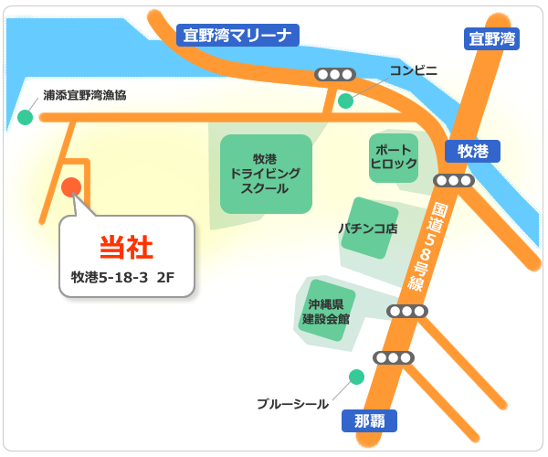 access_map2